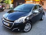 Peugeot 208 1.6 e-HDI Style