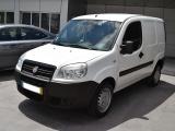 Fiat Doblo CARGO 1.3 M-JET