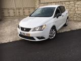 Seat Ibiza 1.4 TDI styl