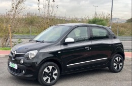Renault Twingo 1.0 SCe Night & Day