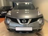 Nissan Juke 1.2 DIG-T Tekna Premium NACIONAL GPS