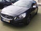 Volvo V60 2.0 D3 R-Design Start/Stop
