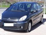 Citroën Xsara picasso 1.6HDI Premium