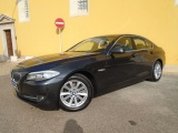 Bmw 520 d EfficientDynamics