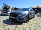 Mercedes-Benz Classe GLA 180 d AMG Line (GPS)