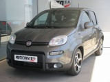Fiat Panda 1.0 Hybrid Sport