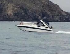 Bavaria Motor Boats 27 Sport