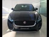 Jaguar E pace E-Pace 2.0 i4D S AWD Aut.