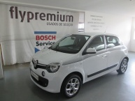 Renault Twingo 1.0 SCE Night&Day