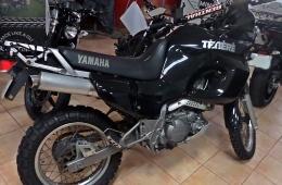 Yamaha XT660 Z Tenere