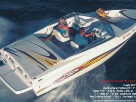 Adventure Ltd. Baja 500