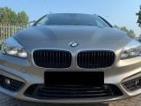 BMW 2000 214 d Active Tourer