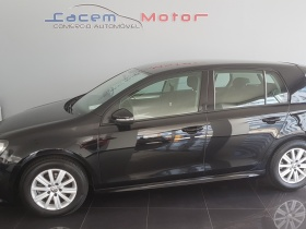 Vw Golf 1.6 TDI TrendLine