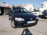 Peugeot 106 1.1 Green