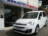 Citroën Berlingo 1.6 MultiSpace 95CV