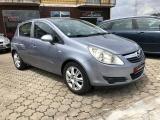 Opel Corsa D Hatchback 1.3 CDTI