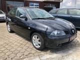 Seat Cordoba II Sedan 1.4 TDI