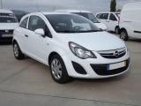 Opel  Corsa Sport VAN 1.3 CDTI( IVA DEDUTIVEL )