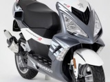 Peugeot Speedfight 50cc - 2T  Fight