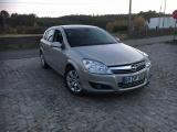 Opel Astra 1.4 16v cosmo