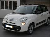 Fiat 500l 1.3 M-JET LOUNGE