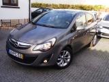 Opel Corsa 1.3 CDTI 95 cv GPS