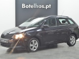 Skoda Fabia Break 1.0 ACTIVE 75CV