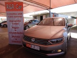 Vw Passat 1.6 TDi Trendline Bluemotion