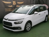 Citroën C4 Grand Picasso 1.6 BLUE HDI