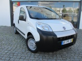 Fiat Fiorino 1.3 Hdi Van