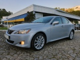 Lexus IS 220 d Base L8