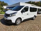 Fiat Talento Combi 1.6 MultiJet L1H1 9L