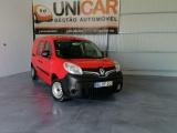 Renault Kangoo MAXI-Longa
