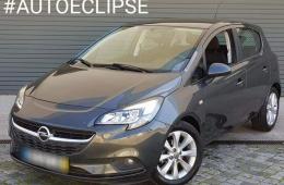 Opel Corsa 1.2 ECOFLEX