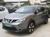 Nissan Qashqai 1.5 Dci N-Coneccta 360º