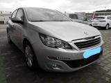 Peugeot 308 1.2 Pure Tech