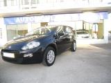 Fiat Punto 1.2 Lounge Start/Stop