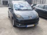 Peugeot 1007 1400 HDI