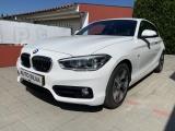 BMW Série 1 116 Efficient Dynamics SPORT