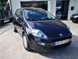 Fiat Punto 1.3 MJet