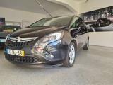 Opel Zafira 2.0 CDTI COSMO ACTIVE-SELECT