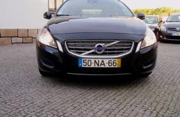 Volvo V60 D 2  Automática