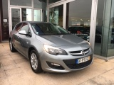 Opel Astra 1.4 i Selection