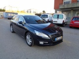 Peugeot 508 sw 1.6 HDI Business Line