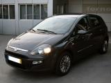 Fiat Punto EVO 1.3 M.JET MYLIFE S&S