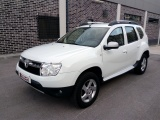 Dacia Duster 1.5 Dci , Só 65.000 Kms