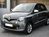 Renault Twingo 1.0 SCE NIGHT & DAY