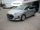 Citroën DS5  DS5 1.6 E-HDi A.So Chic CMP6 112g