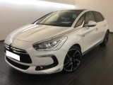 Citroën Ds5 2.0 HDI HYBRID4 SPORT CHIC CMP6