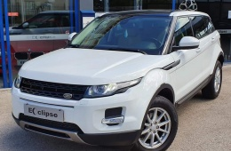Land Rover Evoque 2.2 ED 4 SE
